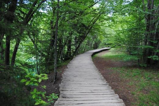 07-Nationalpark Plitvicer Seen-02