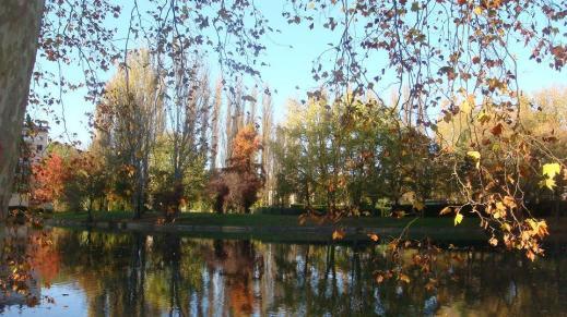 Bourges-Muà Thu 2014 002
