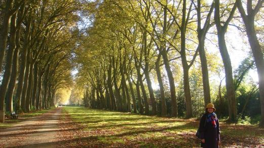 Bourges-Muà Thu 2014 076