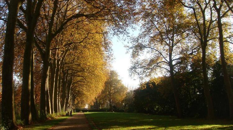 Bourges-Muà Thu 2014 089-a