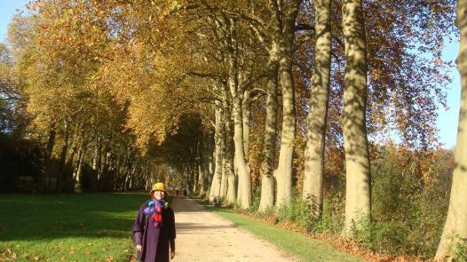 Bourges-Muà Thu 2014 094-a