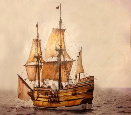 Dung-012-Mayflower-1080 (1)