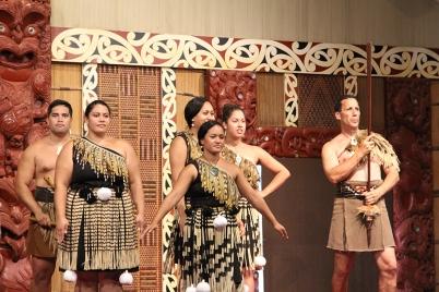Dung - Hawaii 6a