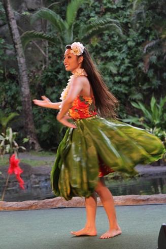 Dung - Hawaii 6c