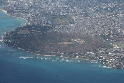 Dung - Hawaii nui3