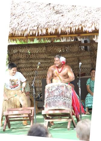 Dung - Hawaii1a