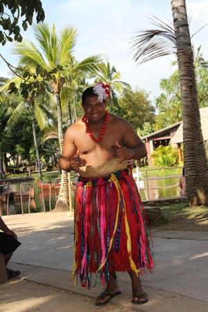 dung hawaii2