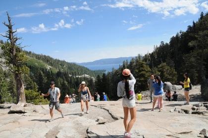 vien Cam Lake Tahoe.1jpg