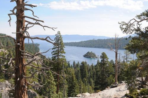 Vien Cam Lake Tahoe2