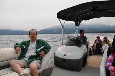 vien Cam Lake Tahoe3