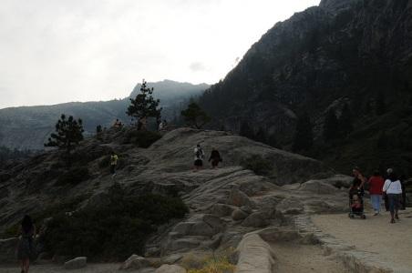 vien Cam Lake Tahoe4