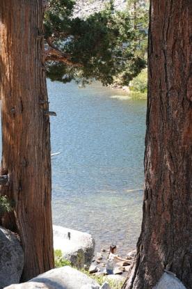 vien Cam Lake Tahoe8