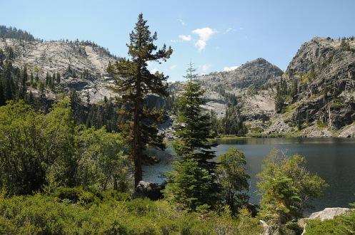 vien Cam Lake Tahoe91