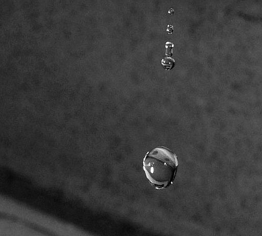 dropsb
