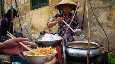 mon hong rong cua hue-cryXD2Dc