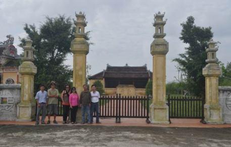 phieuLangMuaDong4 01
