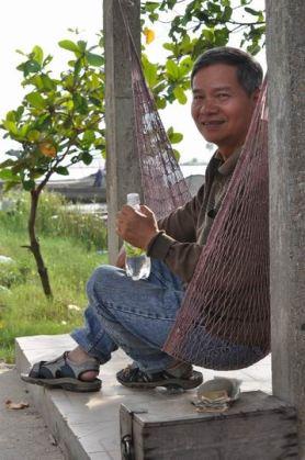 phieuLangMuaDong4 012