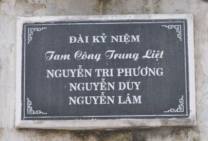 phieuLangMuaDong4 04