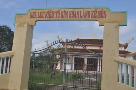 phieuLangMuaDong4 09
