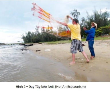 day-tay-keo-luoi-hoi-an-ecotourism