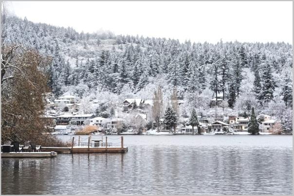anh-tung-vic-snow2