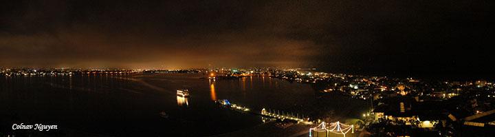 Bay at night_r