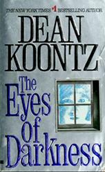 dean koontz' book2